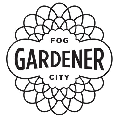 FCG_LogoSM